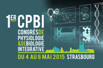 1er Congrès de Physiologie et de Biologie Intégrative