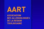 Journées de l'AART - Association des Allergologues de la région toulousaine