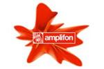Opérations de relations publiques des Laboratoires Amplifon