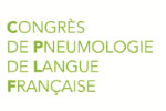 19ème Congrès Pneumologie de la langue française - Gestion des transports