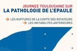 Congrès « Pathologie de l'épaule »