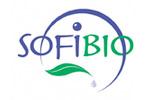 Journée d'étude des Laboratoires Sofibio