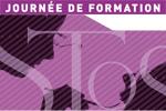 Journées de formation de la Société Toulousaine d'Odonto-stomatologie