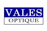 Optique et Audition Vales : Soirée anniversaire 50 ans