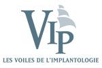 Séminaires de formation sur l'implantologie – différentes villes de France