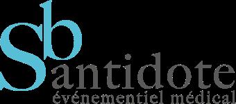 Antidote Organisation - Évènementiel Médical Toulouse
